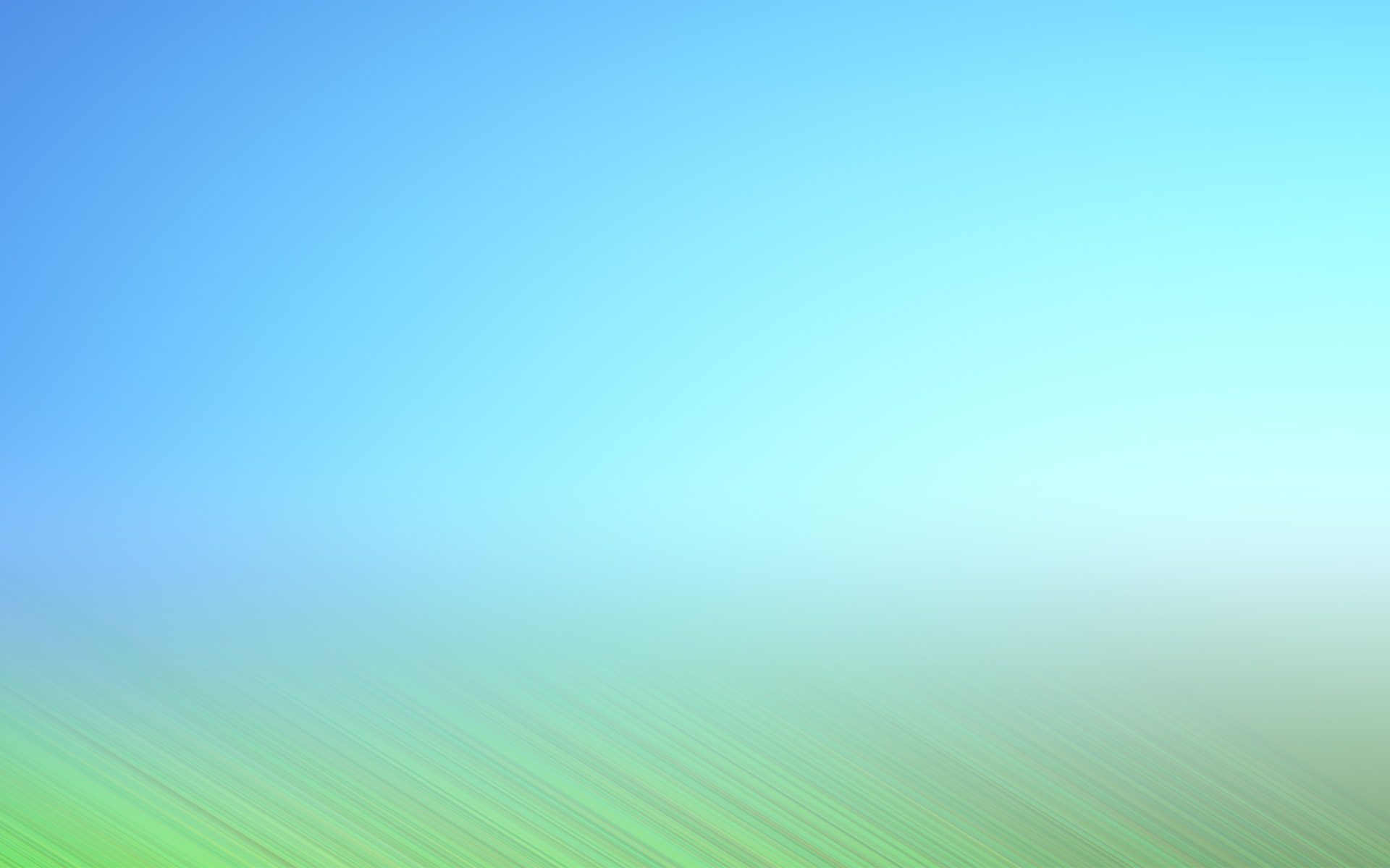 greenish blue wallpaper - photo #15