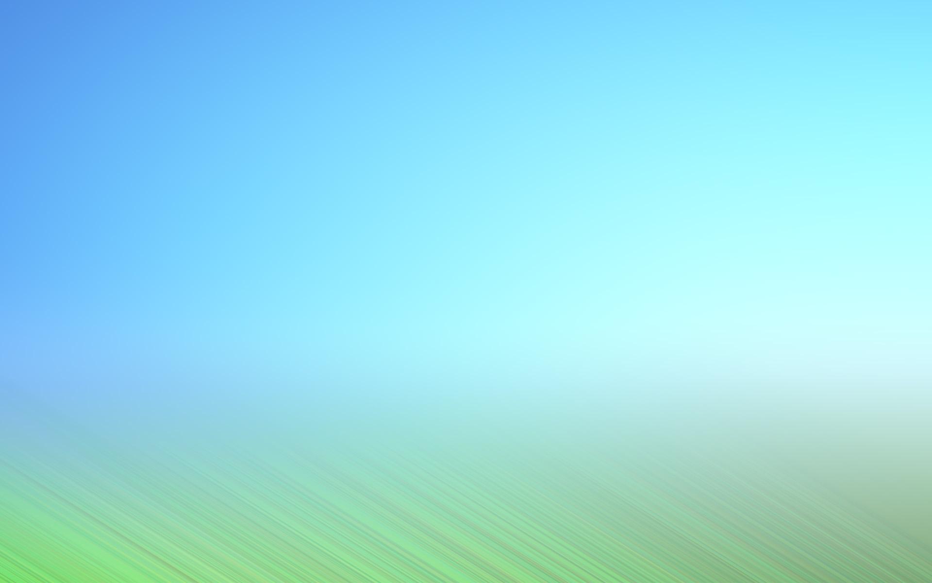 green blue white wallpaper - photo #9